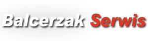 Logo_01_bs