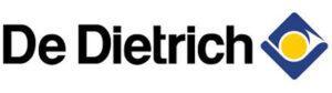 Logo_02_de_dirtrich