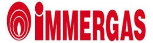 Logo_04_immergas