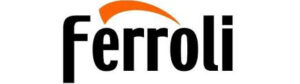 Logo_05_ferroli